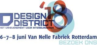 Design Dictrict